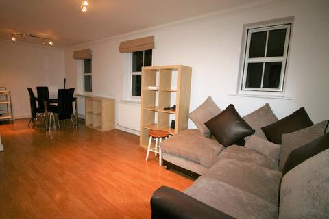 2 bedroom maisonette to rent - Clydesdale Road, Hornchurch RM11