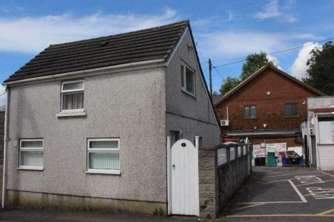 2 bedroom detached house to rent - Church Street, Gowerton