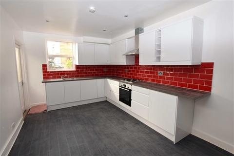 3 bedroom terraced house to rent - Manor Road, Leyton