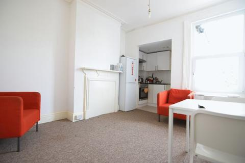 1 bedroom flat to rent - Davigdor Road, Hove