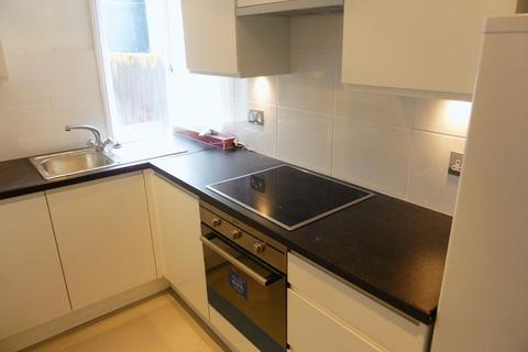 2 bedroom flat to rent - Marine Parade, Brighton