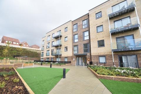 2 bedroom flat to rent - Kimpton Road, Luton
