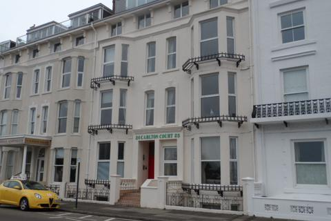 2 bedroom flat to rent - South Parade, Southsea, Portsmouth, PO5