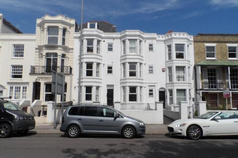 1 bedroom flat to rent - Landport Terrace, Portsmouth, PO1