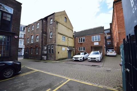 1 bedroom flat for sale - Guildford Street, Luton