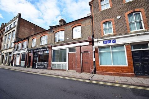 2 bedroom flat for sale - Guildford Street, Luton