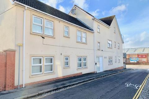 1 bedroom flat to rent - Wharf Road, Bristol