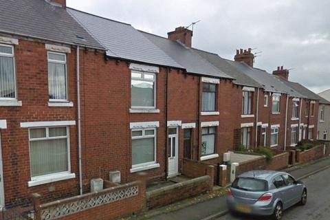 2 bedroom house to rent - School Terrace, Stanley