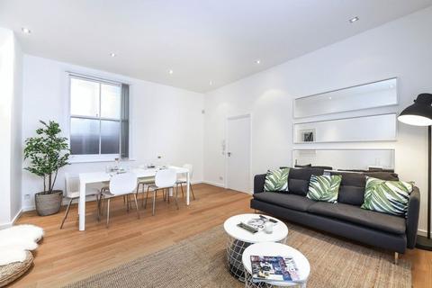 2 bedroom apartment to rent - Bingham Place, London