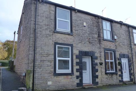 2 bedroom terraced house to rent - Atherton Street, Springhead