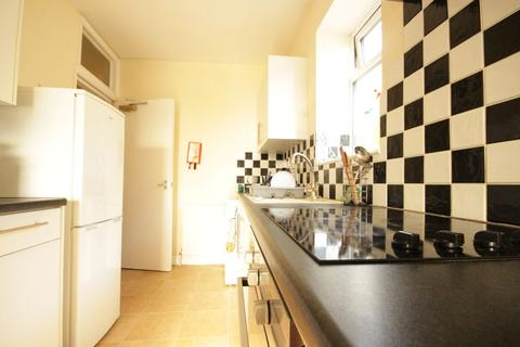 3 bedroom flat to rent - Anlaby Road, Hull