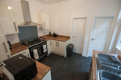 5 bedroom terraced house to rent - Boulevard, Hull