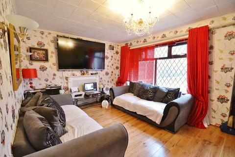 3 bedroom terraced house for sale - London Street, Salford