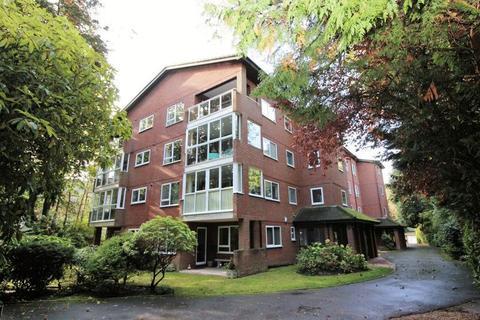 2 bedroom apartment for sale - 2 Wilderton Road West, Branksome Park BH13 6EF