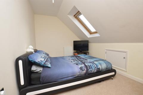1 bedroom flat to rent - Pratten Terrace, Charlton Road, Midsomer Norton, RADSTOCK, Somerset, BA3