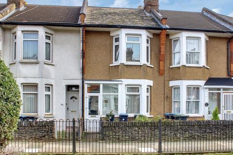 3 bedroom terraced house for sale - Harman Road, Enfield