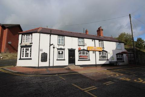 Property for sale - Well Street, Wrexham