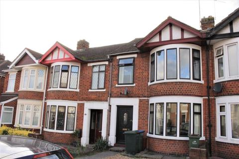 3 bedroom terraced house for sale - Westcotes, Tile Hill, Coventry