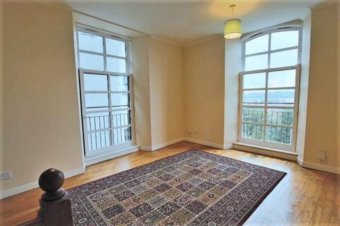 4 bedroom flat for sale - Bonnethill Place, Dundee