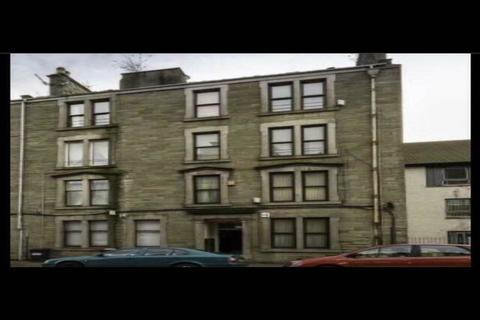 2 bedroom flat to rent - 14C Arthurstone Terrace, ,