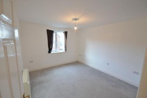 1 bedroom apartment to rent - Preston New Road, Blackburn