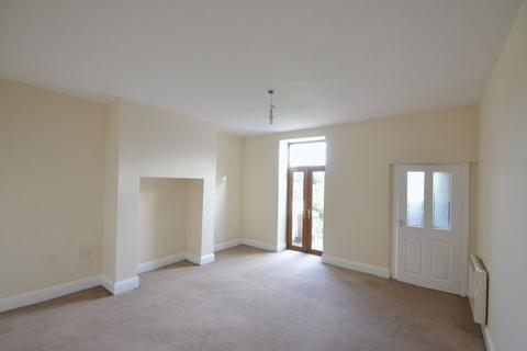 2 bedroom terraced house to rent - Stanhill Road, Stanhill, Oswaldtwistle