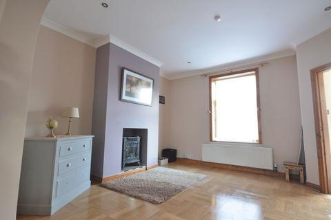 3 bedroom terraced house to rent - Haworth Street, Rishton