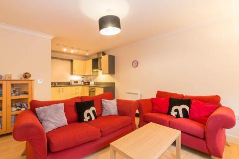 1 bedroom apartment to rent - Friday Bridge, Berkley Street, B1 2LB
