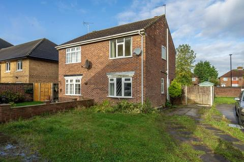 2 bedroom semi-detached house to rent - 6 Waveney Grove, York