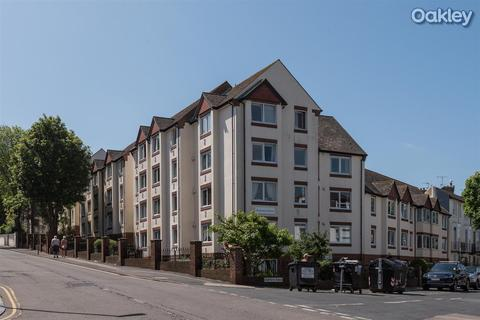 1 bedroom retirement property for sale - Homelees House, Dyke Road, Brighton