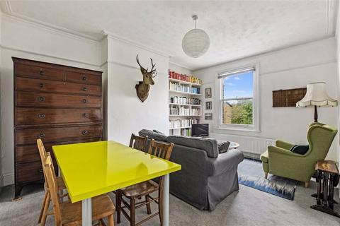 2 bedroom flat for sale - Venner Road, Sydenham