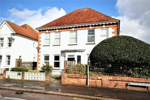 2 bedroom flat for sale - Paisley Road, Southbourne, Bournemouth