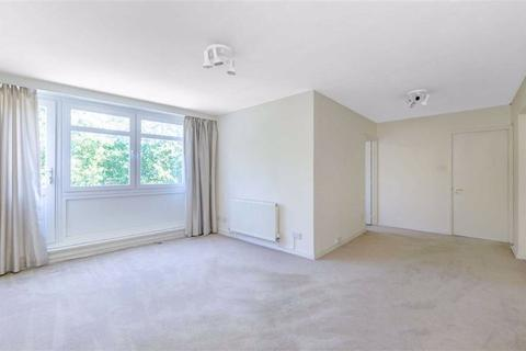 1 bedroom apartment for sale - Albany Street, London, London