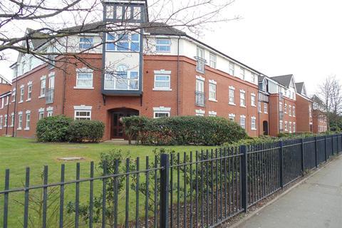 3 bedroom terraced house for sale - Sycamore Close, Erdington