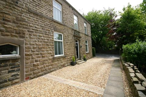 3 bedroom end of terrace house to rent - Bolton Road, Turton, Bolton