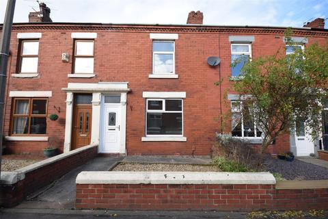 2 bedroom terraced house to rent - Coote Lane, Lostock Hall, Preston