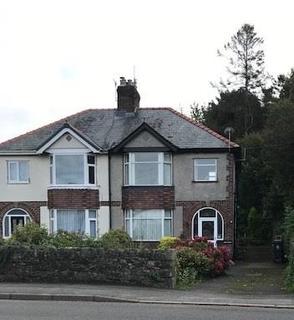 3 bedroom detached house for sale - Llanrwst Road, Glan Conwy, Colwyn Bay