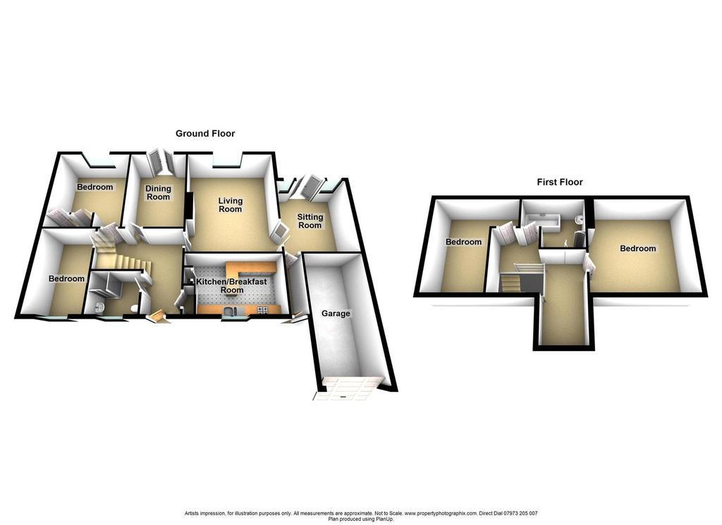 Floorplan: 16 Hollyfield KAD.jpg