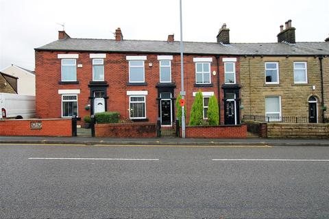 2 bedroom terraced house to rent - Blackburn Road, Egerton, Bolton