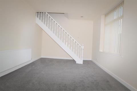 2 bedroom terraced house to rent - Manorley Lane, Beckhill, Bradford