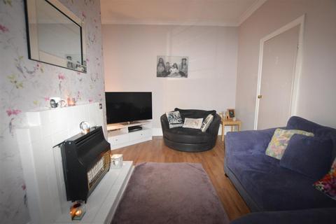 2 bedroom terraced house to rent - Cross Street, Oakenshaw, Bradford