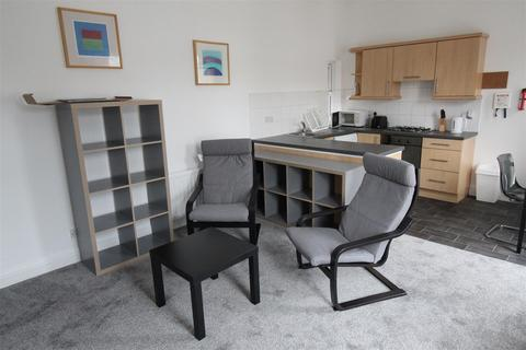2 bedroom apartment to rent - Shakespeare Street., Coventry