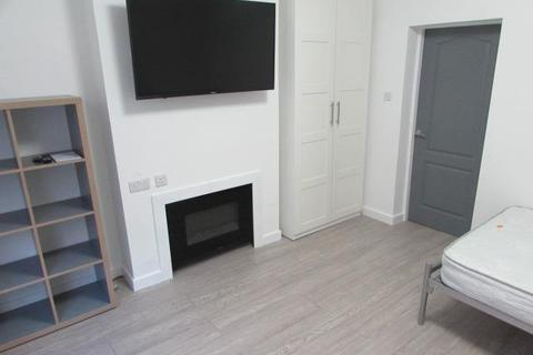 1 bedroom apartment to rent - Shakespeare Street, Coventry