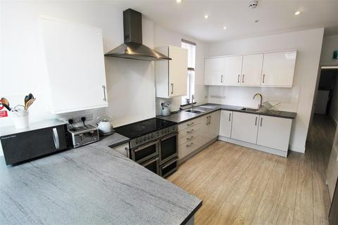 10 bedroom terraced house to rent - Chester Street, Coventry