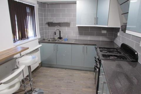 6 bedroom end of terrace house to rent - Sovereign Road, Coventry