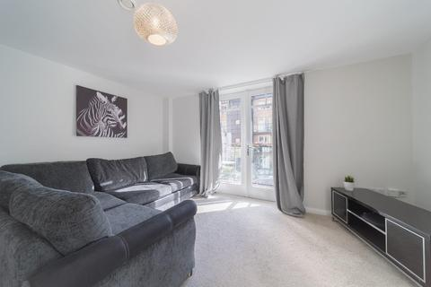 2 bedroom apartment to rent - Philadelphia House, Cross Bedford Street, Sheffield S6