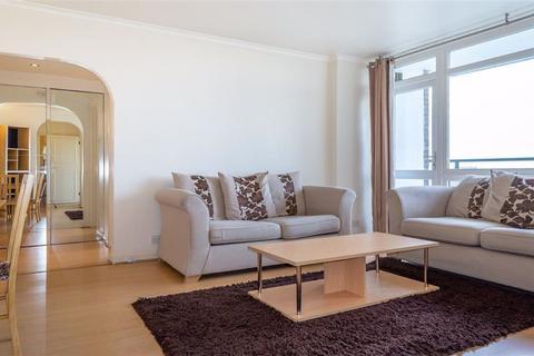 1 bedroom apartment to rent - Stuart Tower, Maida Vale, Maida Vale, London, W9