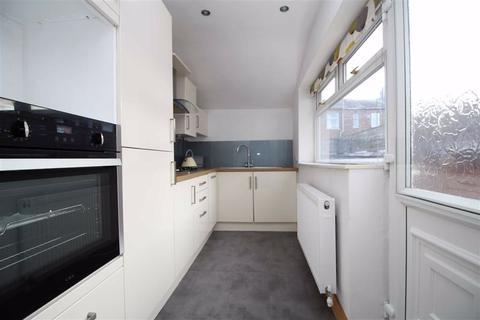 2 bedroom terraced house to rent - Higson Avenue, Chorlon Green