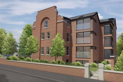 2 bedroom apartment for sale - 57-59 High Lane, Chorlton