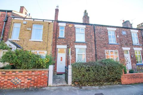 2 bedroom terraced house for sale - Cherry Tree Lane, Great Moor, Stockport, SK2